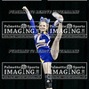 3Lewisville Varsity Cheer 2018 State-20