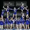 3Lewisville Varsity Cheer 2018 State-35