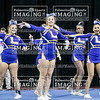 3Lewisville Varsity Cheer 2018 State-10