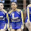 3Lewisville Varsity Cheer 2018 State-41