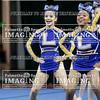 3Lewisville Varsity Cheer 2018 State-43
