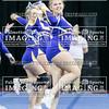 3Lewisville Varsity Cheer 2018 State-48