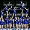 3Lewisville Varsity Cheer 2018 State-36