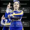 3Lewisville Varsity Cheer 2018 State-27