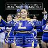 3Lewisville Varsity Cheer 2018 State-33