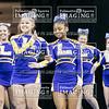 3Lewisville Varsity Cheer 2018 State-7