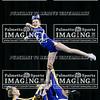 3Lewisville Varsity Cheer 2018 State-19