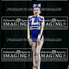 3Lewisville Varsity Cheer 2018 State-12