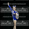 3Lewisville Varsity Cheer 2018 State-14