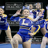 3Lewisville Varsity Cheer 2018 State-29