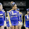 3Lewisville Varsity Cheer 2018 State-5