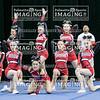 14 Liberty Varsity Cheer 2018 State-10