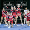 14 Liberty Varsity Cheer 2018 State-11