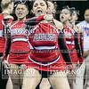 14 Liberty Varsity Cheer 2018 State-17