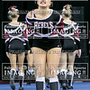 12 Mid-Carolina Varsity Cheer 2018 State-17