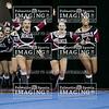 12 Mid-Carolina Varsity Cheer 2018 State-1