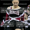 12 Mid-Carolina Varsity Cheer 2018 State-11
