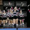 12 Mid-Carolina Varsity Cheer 2018 State-2