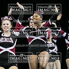 12 Mid-Carolina Varsity Cheer 2018 State-6