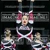 12 Mid-Carolina Varsity Cheer 2018 State-18