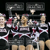 12 Mid-Carolina Varsity Cheer 2018 State-5