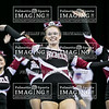 12 Mid-Carolina Varsity Cheer 2018 State-4