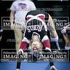 12 Mid-Carolina Varsity Cheer 2018 State-19