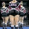 12 Mid-Carolina Varsity Cheer 2018 State-16