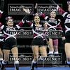 12 Mid-Carolina Varsity Cheer 2018 State-3