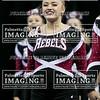 12 Mid-Carolina Varsity Cheer 2018 State-12