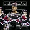 12 Mid-Carolina Varsity Cheer 2018 State-13