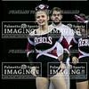 12 Mid-Carolina Varsity Cheer 2018 State-10