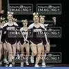 10Ninety-six Varsity Cheer 2018 State-1