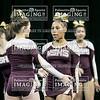 10Ninety-six Varsity Cheer 2018 State-8