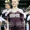 10Ninety-six Varsity Cheer 2018 State-11