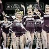 10Ninety-six Varsity Cheer 2018 State-4