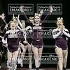 10Ninety-six Varsity Cheer 2018 State-2