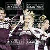 10Ninety-six Varsity Cheer 2018 State-6