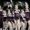 10Ninety-six Varsity Cheer 2018 State-3