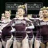 10Ninety-six Varsity Cheer 2018 State-13