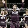 10Ninety-six Varsity Cheer 2018 State-5