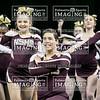 10Ninety-six Varsity Cheer 2018 State-12
