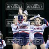 4Powdersville Varsity Cheer 2018 State-55