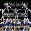 4Powdersville Varsity Cheer 2018 State-50
