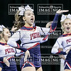 4Powdersville Varsity Cheer 2018 State-19