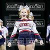 4Powdersville Varsity Cheer 2018 State-10