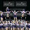 4Powdersville Varsity Cheer 2018 State-49