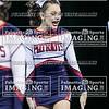 4Powdersville Varsity Cheer 2018 State-6