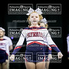4Powdersville Varsity Cheer 2018 State-11