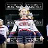 4Powdersville Varsity Cheer 2018 State-11